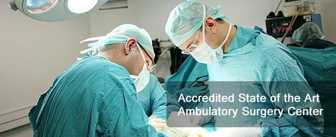 surgery-text-v4