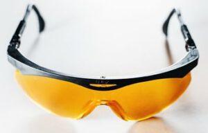 Glasses Frames You Can Sleep In : Can Orange Glasses Help You Sleep Better?