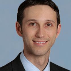 Joseph Nezgoda, M.D.