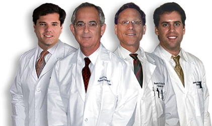 Florida Eye Physicians