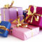 Tips for Choosing Safe Toys This Holiday Season